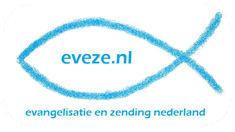 Eveze.nl